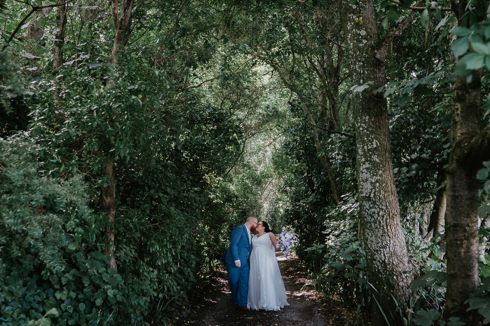 Palmerston North wedding photography of Jamilah and Storm 0133