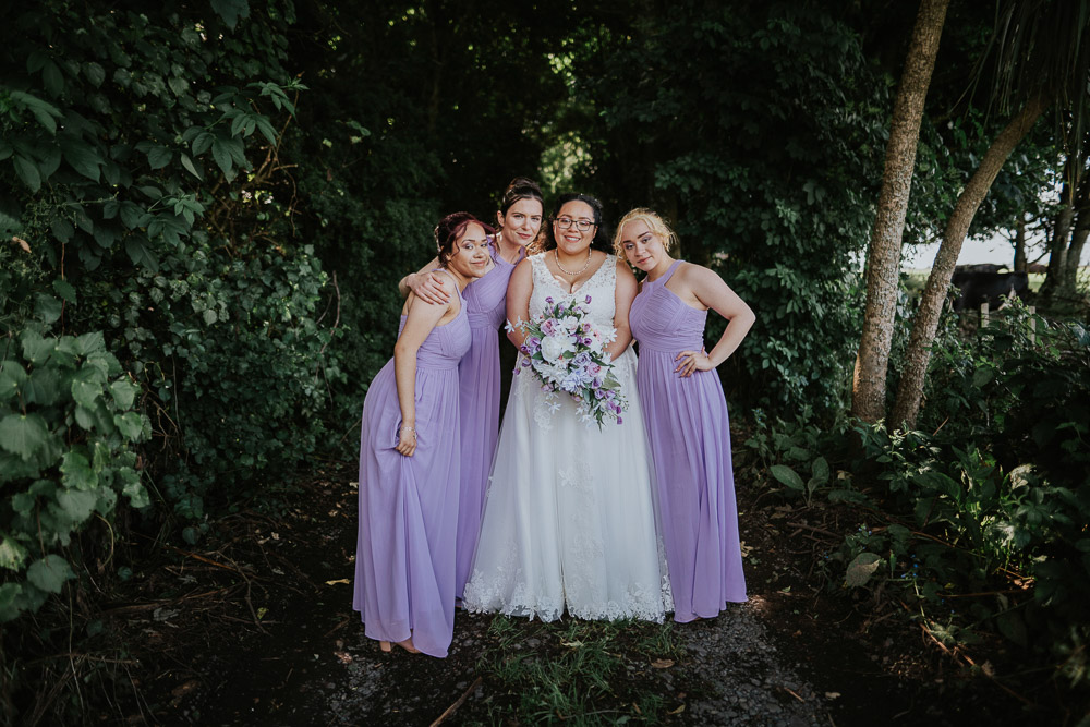 Palmerston North wedding photography of Jamilah and Storm 0136