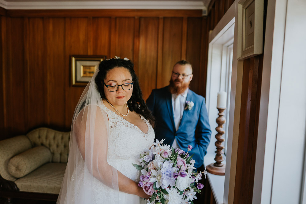 Palmerston North wedding photography of Jamilah and Storm 0138