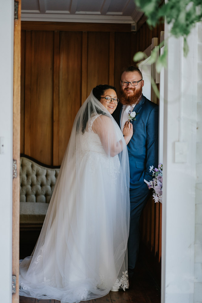 Palmerston North wedding photography of Jamilah and Storm 0139