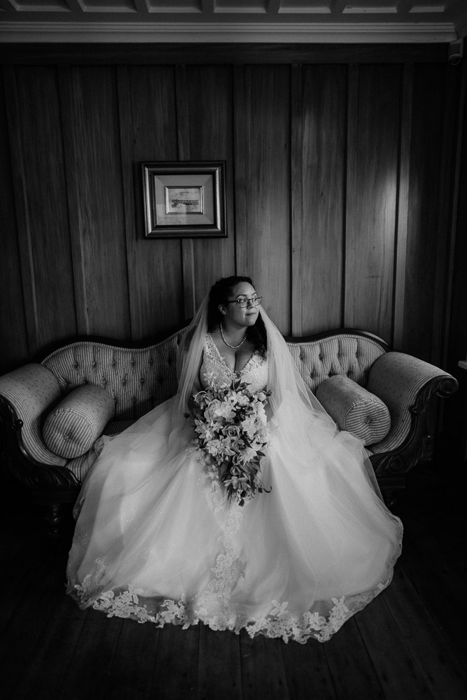 Palmerston North wedding photography of Jamilah and Storm 0140