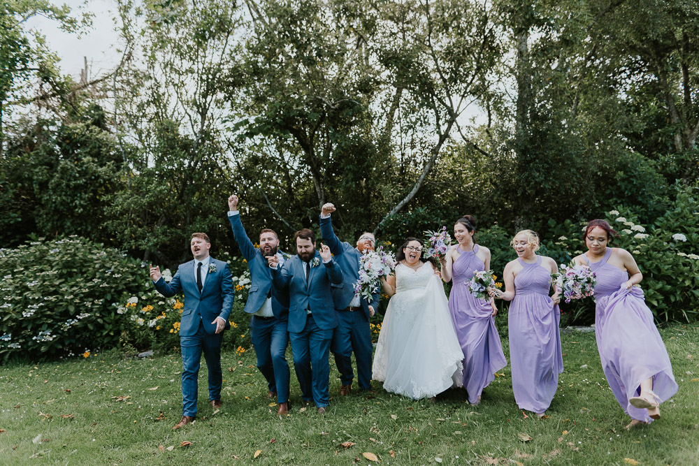 Palmerston North wedding photography of Jamilah and Storm 0142