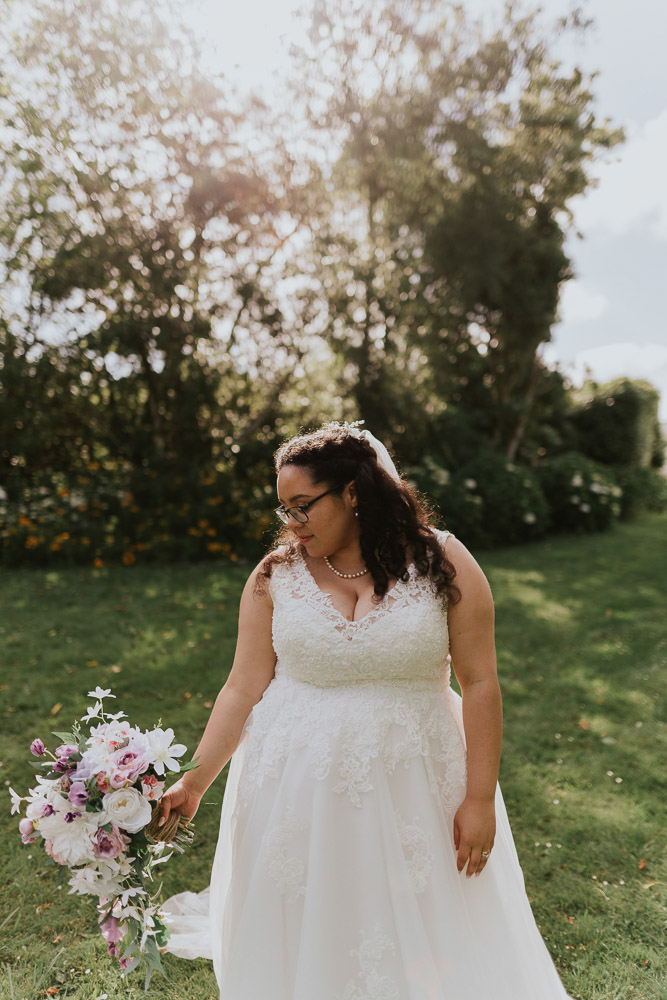 Palmerston North wedding photography of Jamilah and Storm 0145