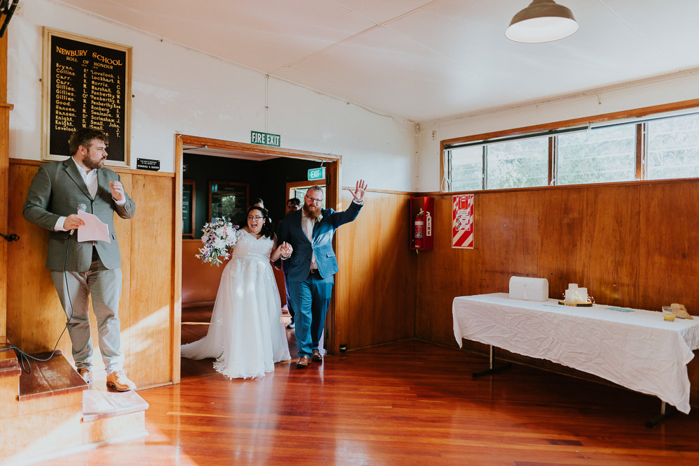 Palmerston North wedding photography of Jamilah and Storm 0154