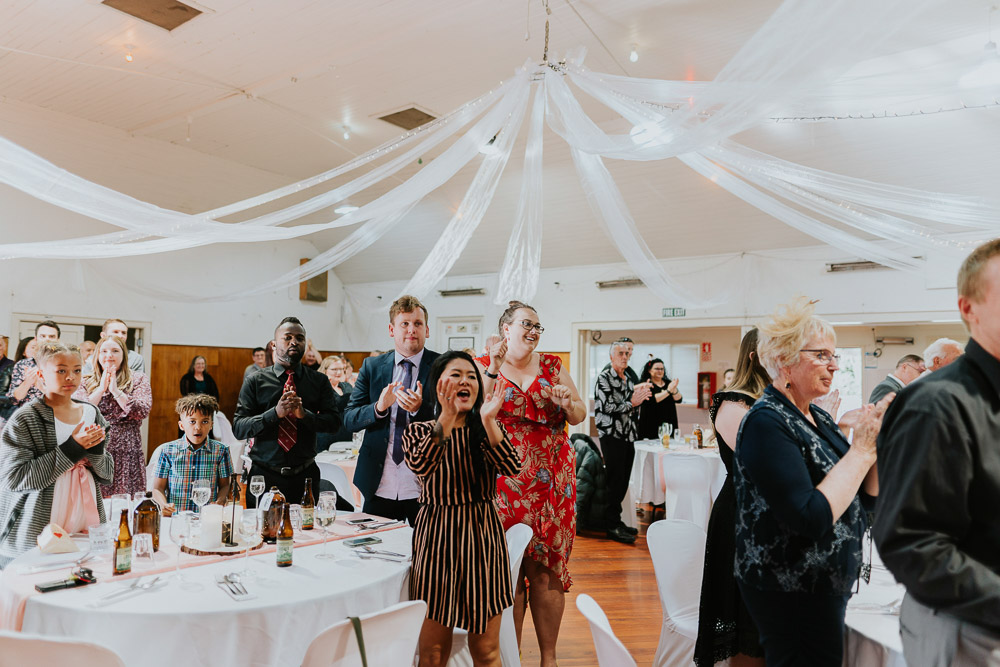 Palmerston North wedding photography of Jamilah and Storm 0155