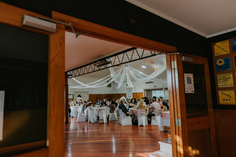 Palmerston North wedding photography of Jamilah and Storm 0158