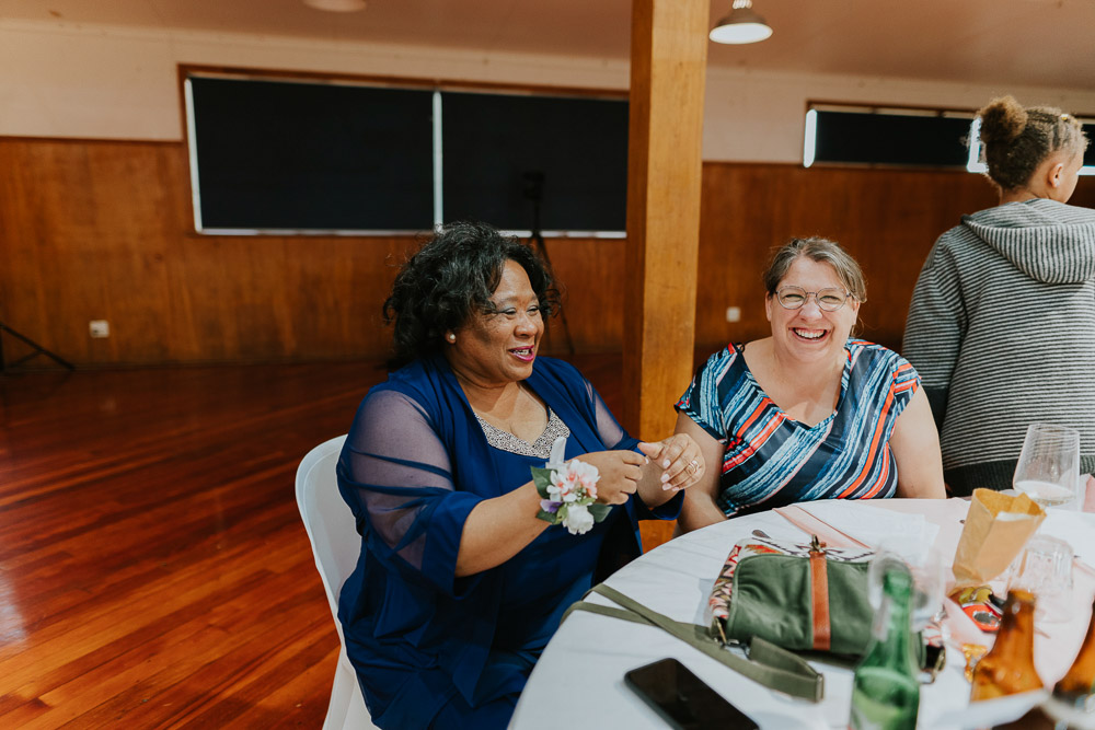 Palmerston North wedding photography of Jamilah and Storm 0180