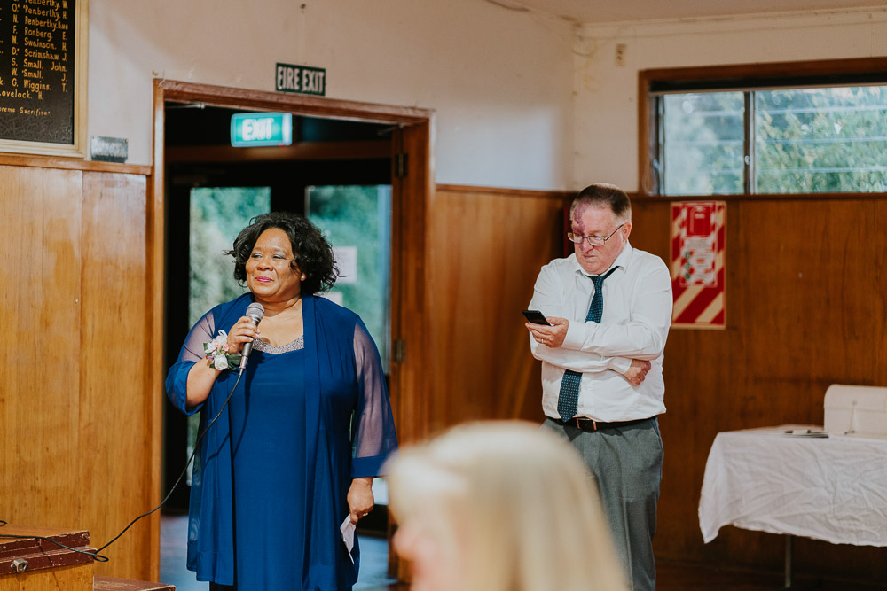 Palmerston North wedding photography of Jamilah and Storm 0189