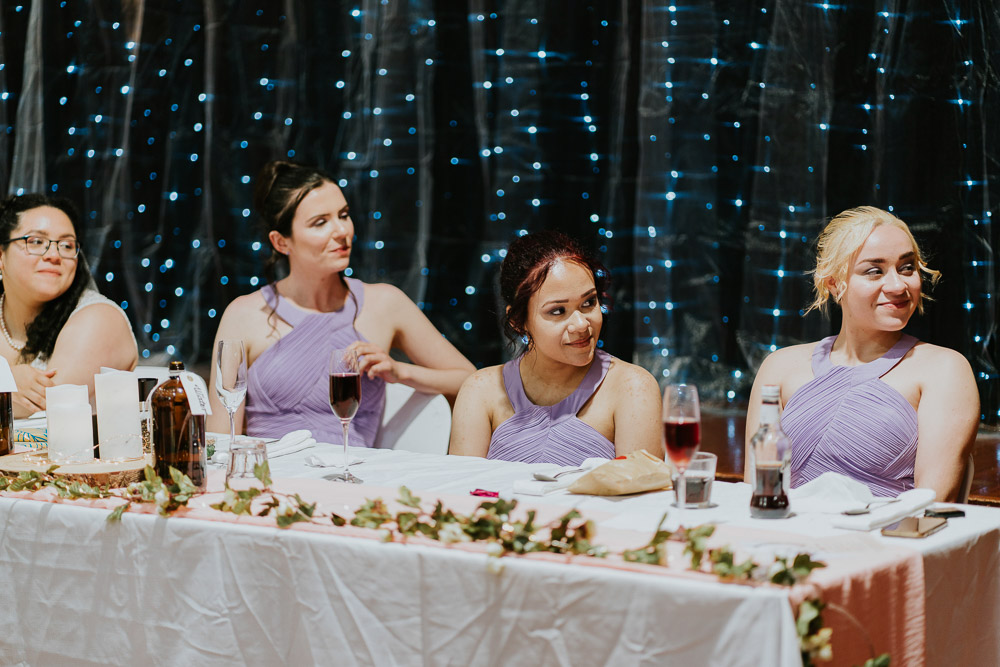 Palmerston North wedding photography of Jamilah and Storm 0190