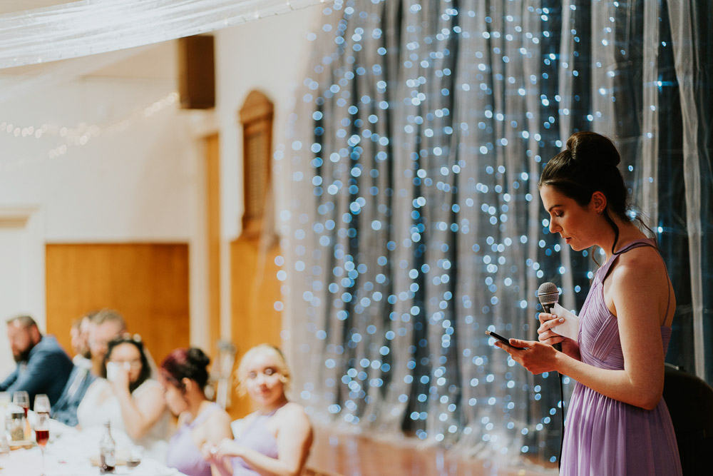 Palmerston North wedding photography of Jamilah and Storm 0195