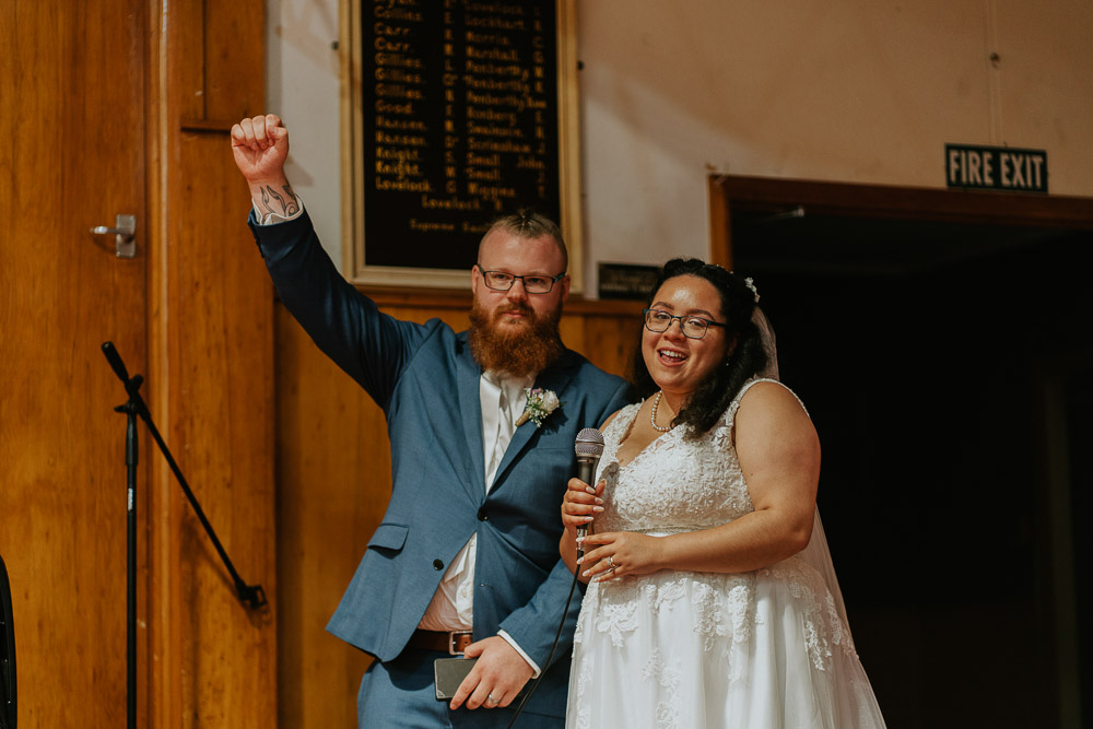 Palmerston North wedding photography of Jamilah and Storm 0201