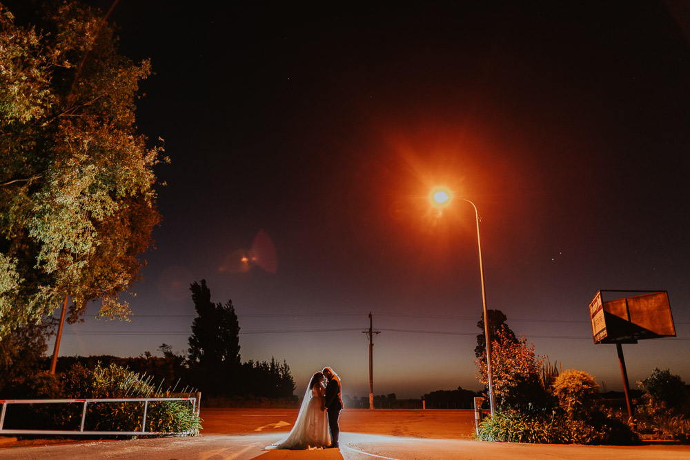 Palmerston North wedding photography of Jamilah and Storm 0206