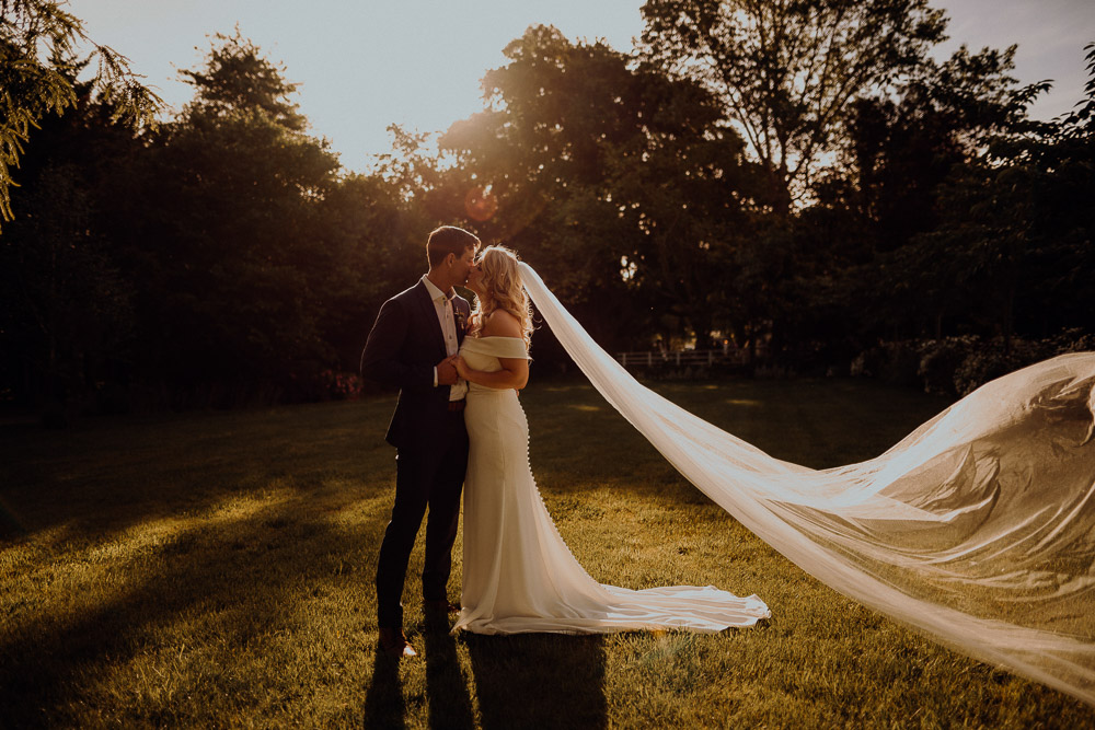Palmerston North wedding photography of Olivia and Tom 0906