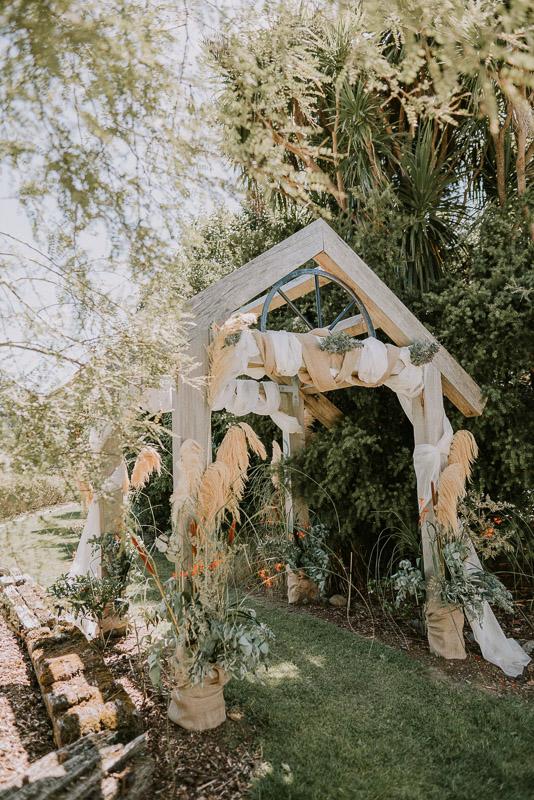 Makoura Lodge wedding photography of Ned and Amanda 0047