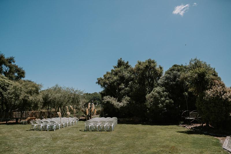 Makoura Lodge wedding photography of Ned and Amanda 0056
