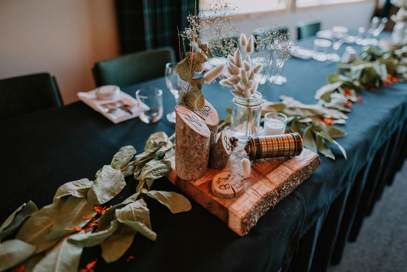 Makoura Lodge wedding photography of Ned and Amanda 0059
