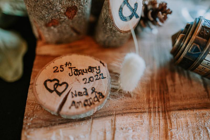 Makoura Lodge wedding photography of Ned and Amanda 0061