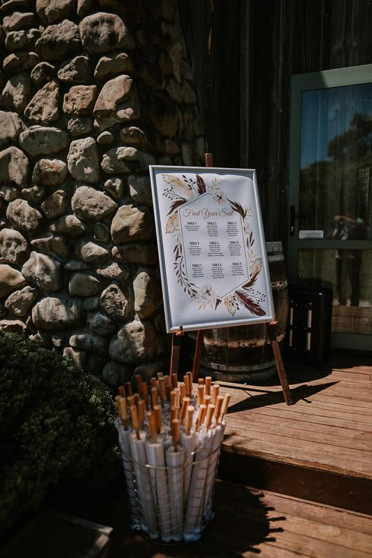Makoura Lodge wedding photography of Ned and Amanda 0075