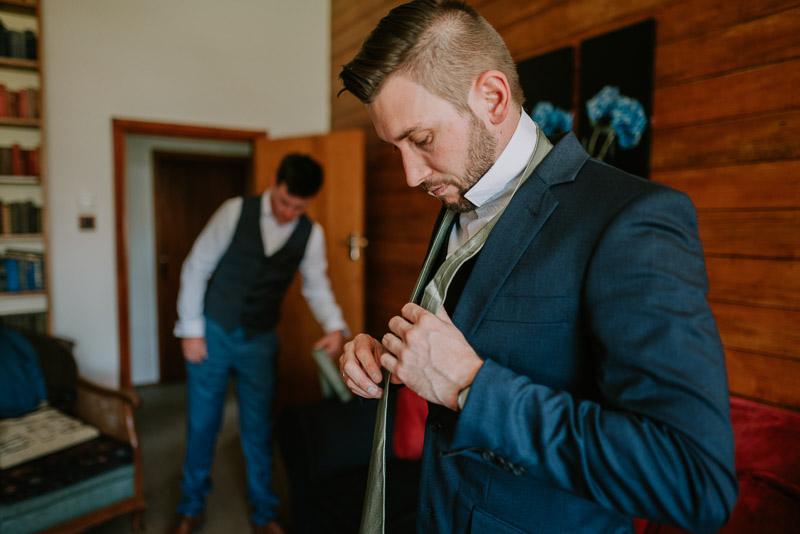 Makoura Lodge wedding photography of Ned and Amanda 0156