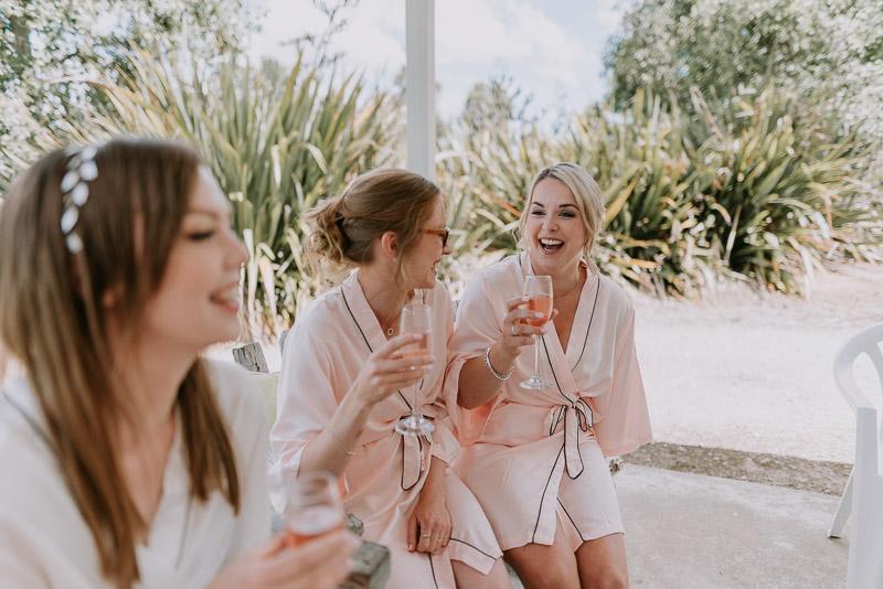 Makoura Lodge wedding photography of Ned and Amanda 0215
