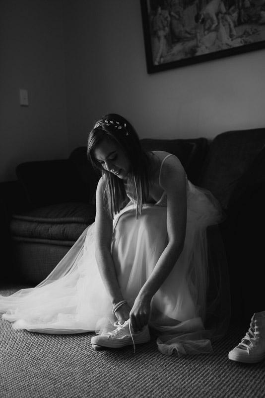Makoura Lodge wedding photography of Ned and Amanda 0251