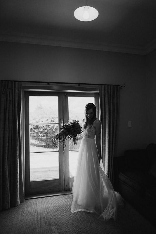 Makoura Lodge wedding photography of Ned and Amanda 0257