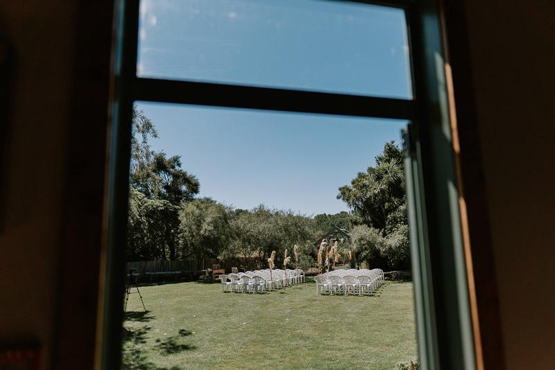 Makoura Lodge wedding photography of Ned and Amanda 0275
