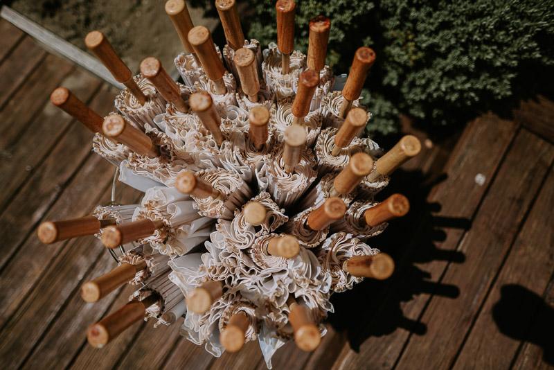 Makoura Lodge wedding photography of Ned and Amanda 0276