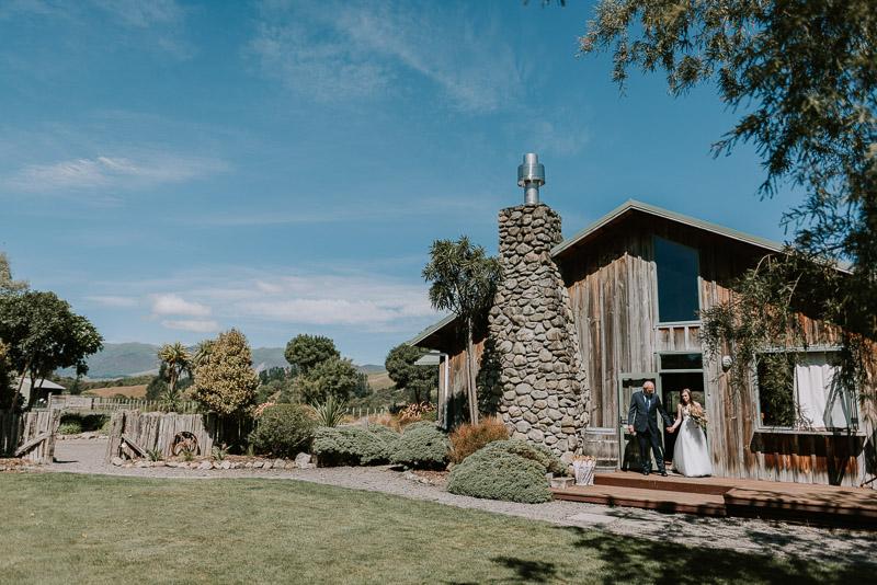 Makoura Lodge wedding photography of Ned and Amanda 0310