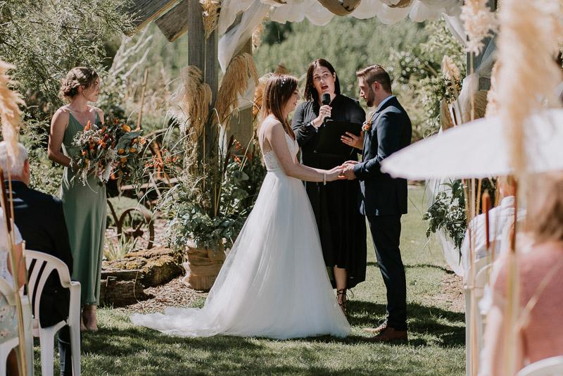 Makoura Lodge wedding photography of Ned and Amanda 0320