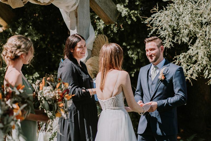 Makoura Lodge wedding photography of Ned and Amanda 0329