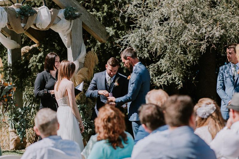 Makoura Lodge wedding photography of Ned and Amanda 0343