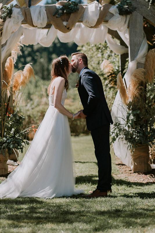 Makoura Lodge wedding photography of Ned and Amanda 0351
