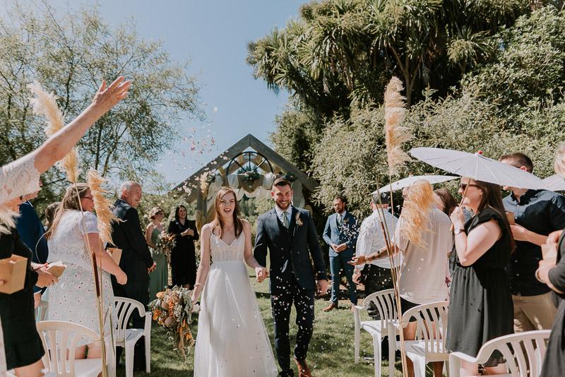 Makoura Lodge wedding photography of Ned and Amanda 0371