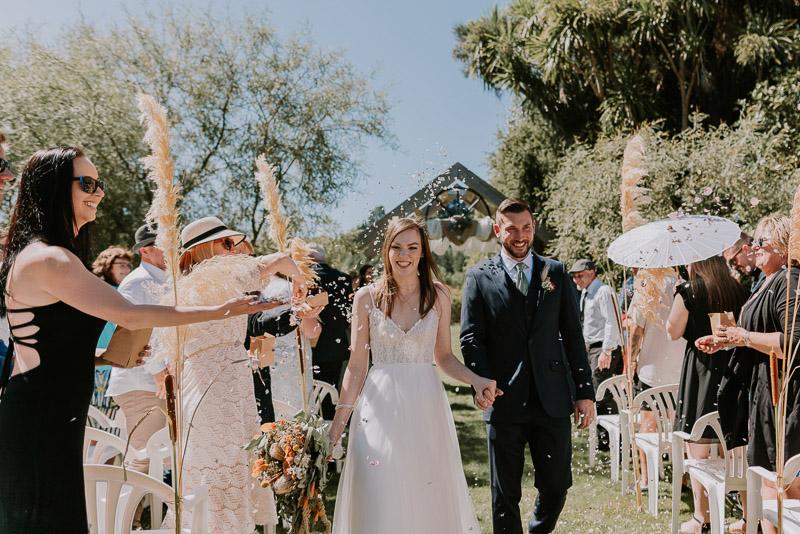 Makoura Lodge wedding photography of Ned and Amanda 0374