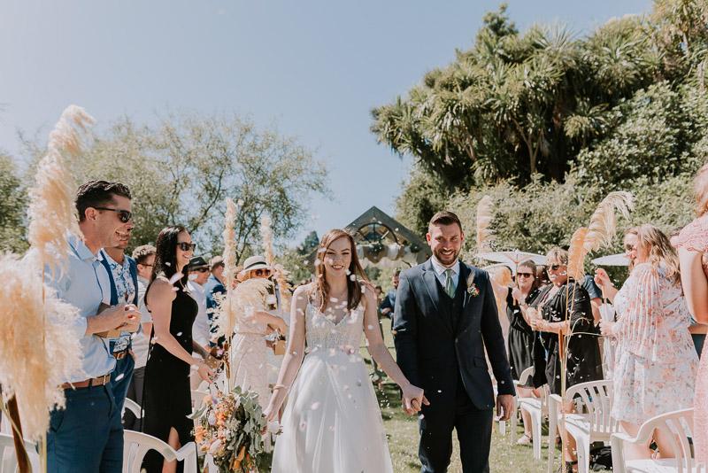 Makoura Lodge wedding photography of Ned and Amanda 0377