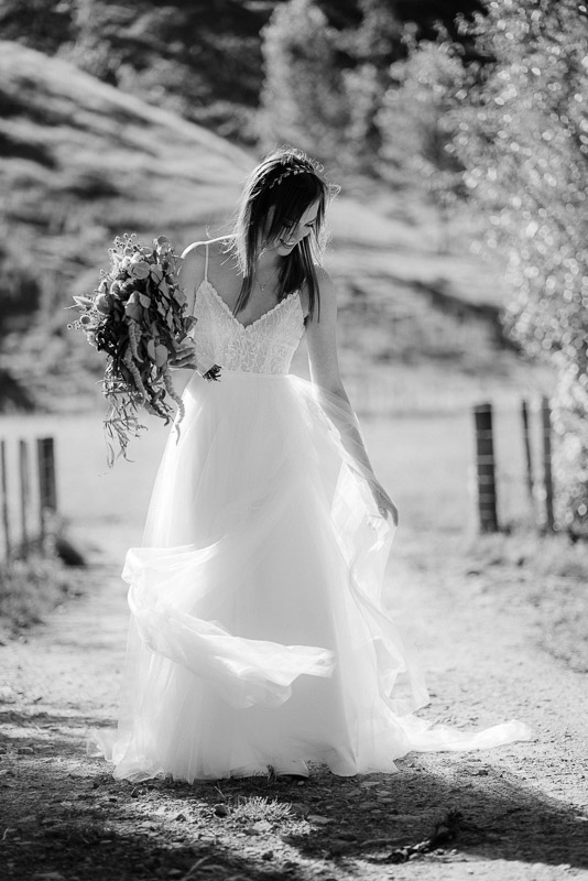 Makoura Lodge wedding photography of Ned and Amanda 0599