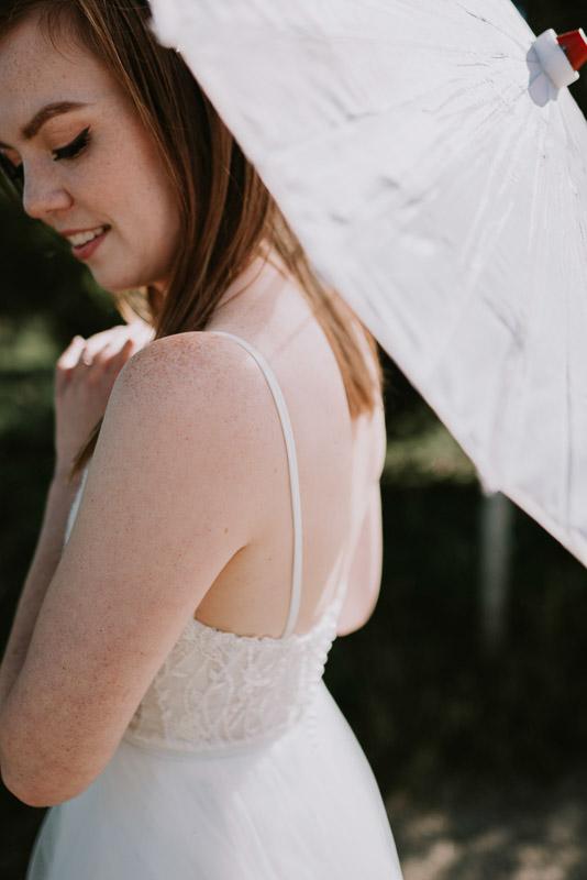 Makoura Lodge wedding photography of Ned and Amanda 0612