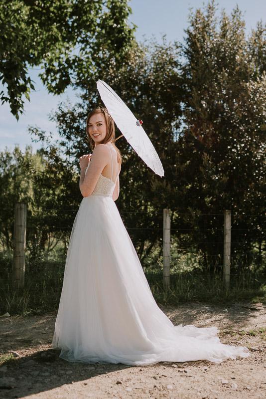 Makoura Lodge wedding photography of Ned and Amanda 0615
