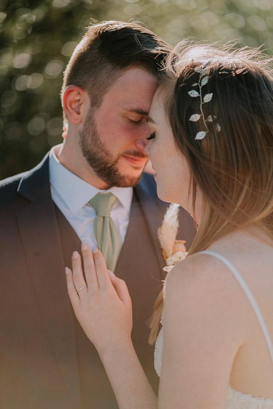 Makoura Lodge wedding photography of Ned and Amanda 0620