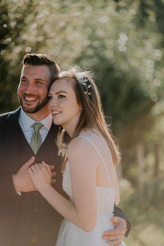 Makoura Lodge wedding photography of Ned and Amanda 0622