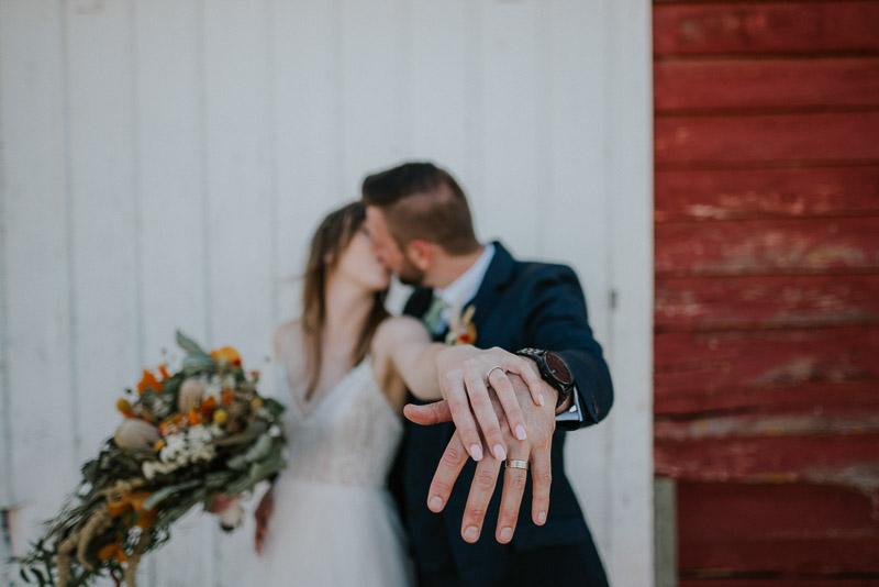 Makoura Lodge wedding photography of Ned and Amanda 0671