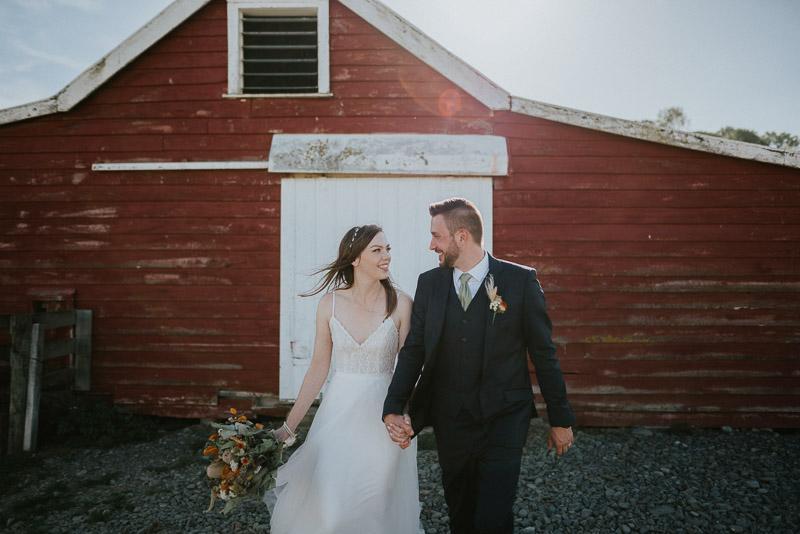 Makoura Lodge wedding photography of Ned and Amanda 0673