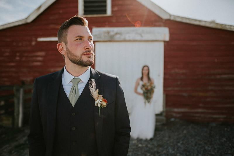 Makoura Lodge wedding photography of Ned and Amanda 0676