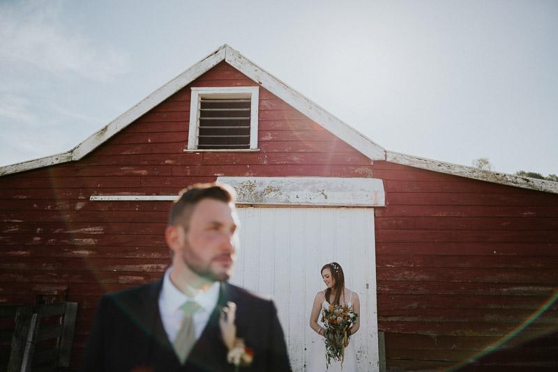 Makoura Lodge wedding photography of Ned and Amanda 0680