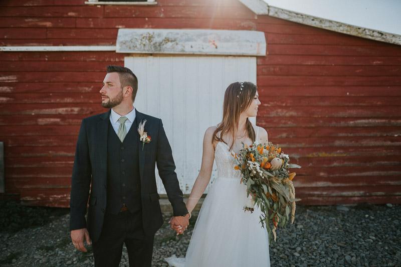 Makoura Lodge wedding photography of Ned and Amanda 0685