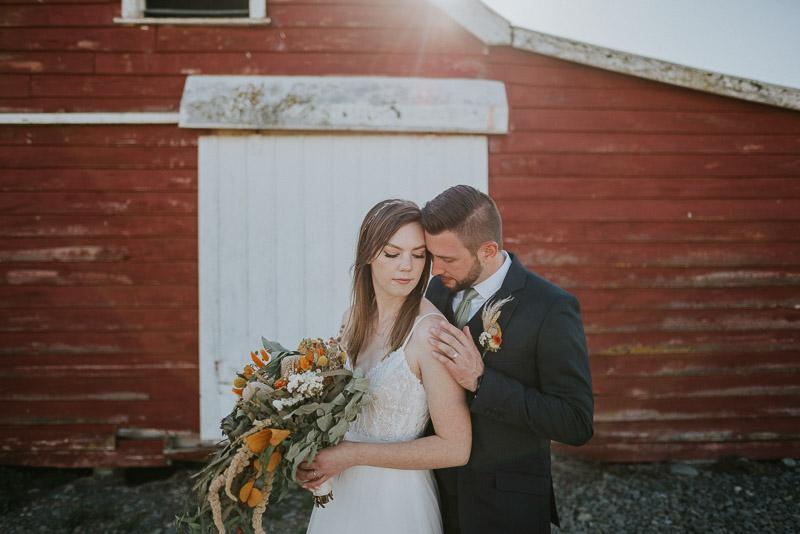 Makoura Lodge wedding photography of Ned and Amanda 0690