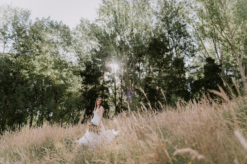 Makoura Lodge wedding photography of Ned and Amanda 0703