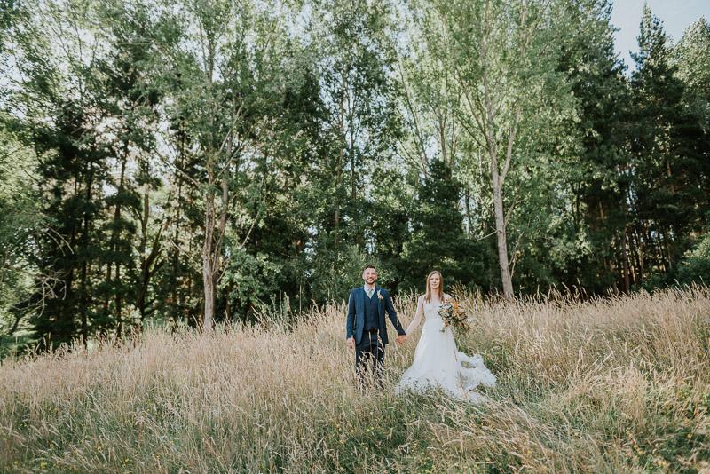 Makoura Lodge wedding photography of Ned and Amanda 0712