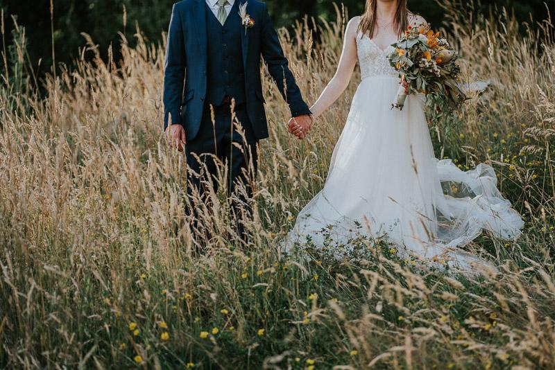 Makoura Lodge wedding photography of Ned and Amanda 0713
